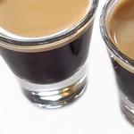 Extra Espresso Shots